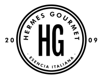 Logo-hermes-gourmet