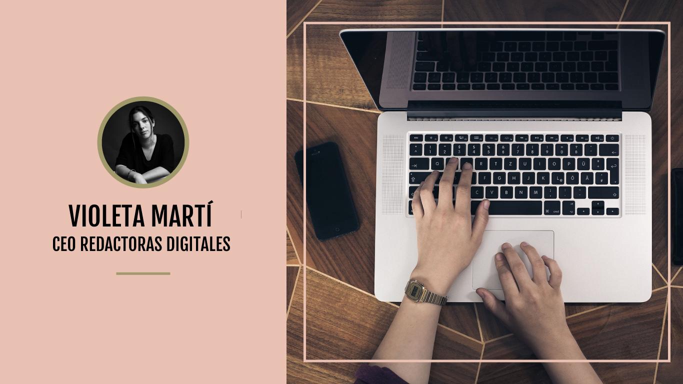 Entrevista-Violeta-Martí