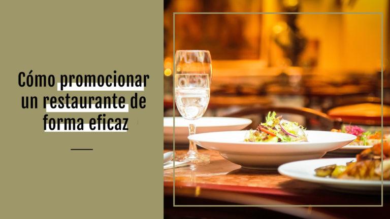 como-promocionar-un-restaurante